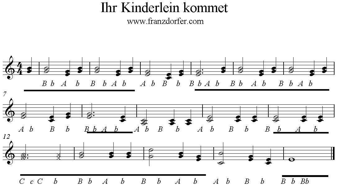 Texte Weihnachtslieder Zum Ausdrucken.Weihnachtslieder Steirische